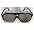 نظارة شمسية تيكوميكس 6004