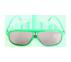 نظارة شمسية تيكوميكس 6005