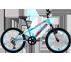 دراجة ترينكس جونيور للاطفال