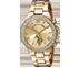 ساعة حريمي USC40032 Polo Assn