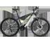 دراجة UPTEN ZERO