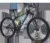 دراجة هوائية VLRA