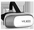 نظارة VR بوكس جوجل كارد