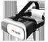 نظارة VR بوكس 3D