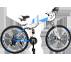 دراجة جبلية VLRA