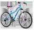 دراجة ترينكس حريمي