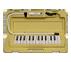 بيانو ياماها P25F