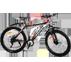 دراجة جبلية زووم