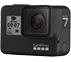 كاميرا رقمية جو برو هيرو