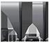 مسرح منزلي سوني DAV-DZ650