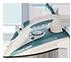 مكواة بلاك اند ديكر X1600 - B5