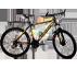 دراجة كيستو007