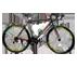 دراجة جبلي كيستو