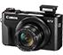 كاميرا رقمية كانون باور شوت G7 X Mark