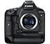 كاميرا رقمية كانون 1D X Mark II